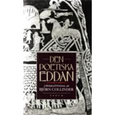 EDDAN: Den poetiska Eddan