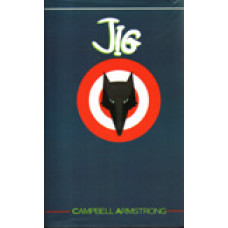 ARMSTRONG, CAMPELL: Jig