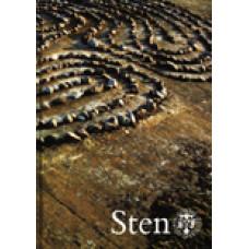 STF: Sten
